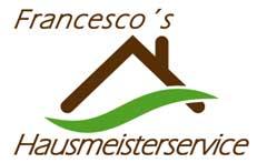 Francesco's Hausmeisterservice - Kempten